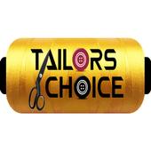 Tailors Choice icon