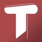 Tageame icon