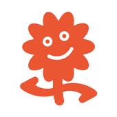 コトつなカメラ - 無料で作れる翻訳QR発行アプリ icon