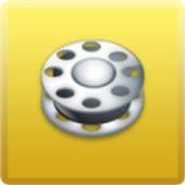 타수코믹스 icon