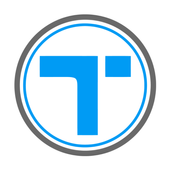 Tapin Trades, Promote Yourself icon