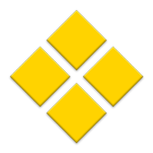 TaxiCenter icon