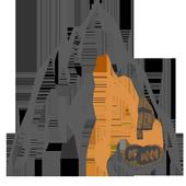 FIAKR icon