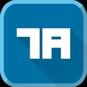 Technoarena 2015 icon