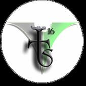 techSRIJAN icon