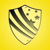 Yellow Card Project icon