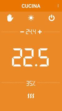 Termostato termogea para android apk baixar termostato termogea cartaz fandeluxe Images