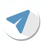 Multigram иконка
