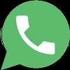 Zap Chat Messenger icon