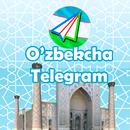 TelegramUz APK