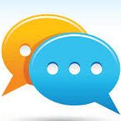 AdgassChat icon