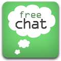 Free Chat and free calls
