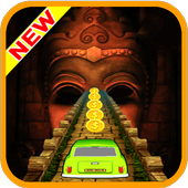 Temple Jungle Mrbeam adventure icon
