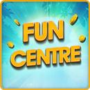 Fun Center : Free Teen Patti, Ludo, Housie & More APK