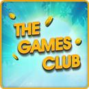 The Games Club : Free Teen Patti, Ludo & More APK