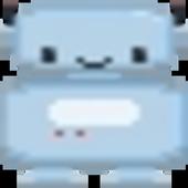 SbuBby icon