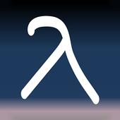 EigenValue icon