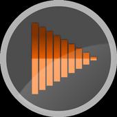 Westrim Remote icon