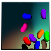 X-treme Jelly Beans LW icon