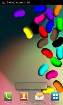 X-treme Jelly Beans LW screenshot 1