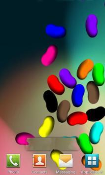 X-treme Jelly Beans LW screenshot 2