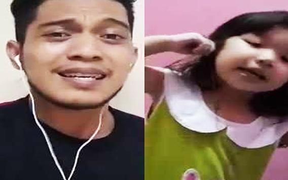 Duet Smule Video Karaoke screenshot 1