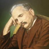 Allama Iqbal Poetry icon