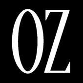 Elements of OZ icon