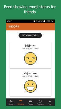 The Boops screenshot 1