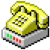 videoetron soundboard icon