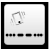 SMS Morse icon