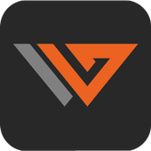Workforce Group Solutions icon
