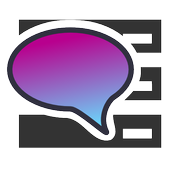 Porch social widget icon