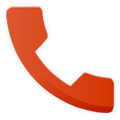 RedPhone icon