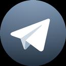 APK Telegram X