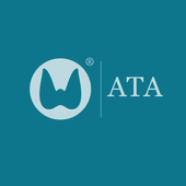 Thyroid Connects ATA icon