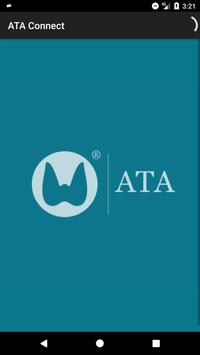 Thyroid Connects ATA screenshot 2