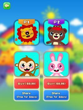 Tic-Tac-Toe Products screenshot 8