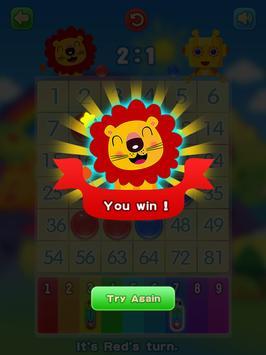 Tic-Tac-Toe Products screenshot 9