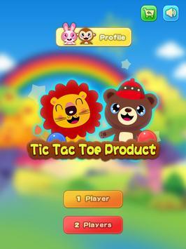 Tic-Tac-Toe Products screenshot 10