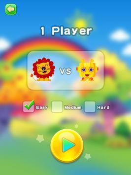 Tic-Tac-Toe Products screenshot 11