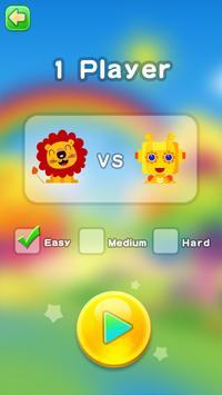 Tic-Tac-Toe Products screenshot 1