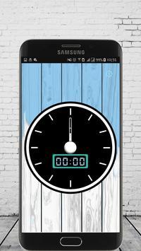 Timer screenshot 3