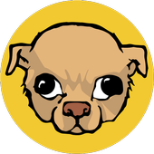 POX: Save the Puppies icon