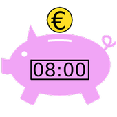 Time Matters icon