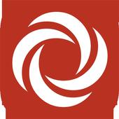 Минск icon