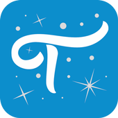 Tinkly icon