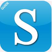 Free Shopkick Save Money guide icon