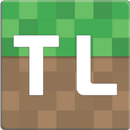 TLauncher PE for Minecraft APK Android