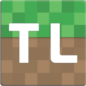 TLauncher PE for Android - APK Download